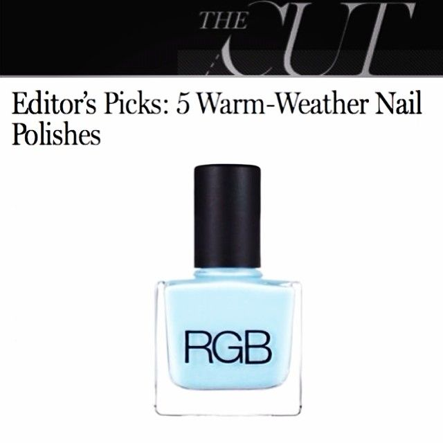 Owning A Pool 15 best rgb nail color in pool images on pinterest | pools, colour