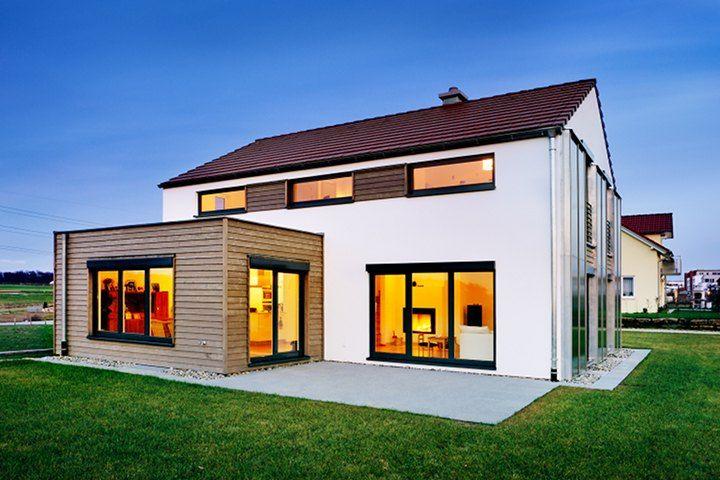 Sample Images Bild 11 - Lehner timber home, Bonndorf in the black forest