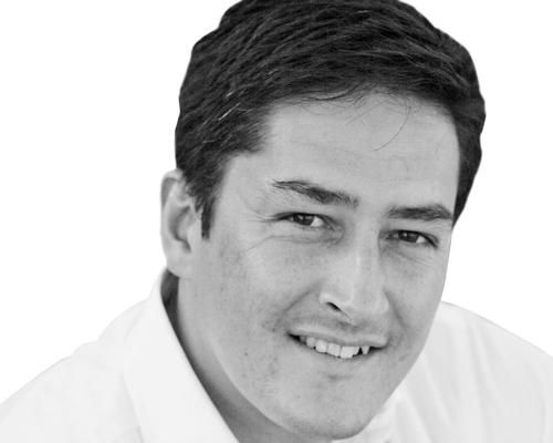 Scott: Natural elements, authenticity key to spa and hotel design