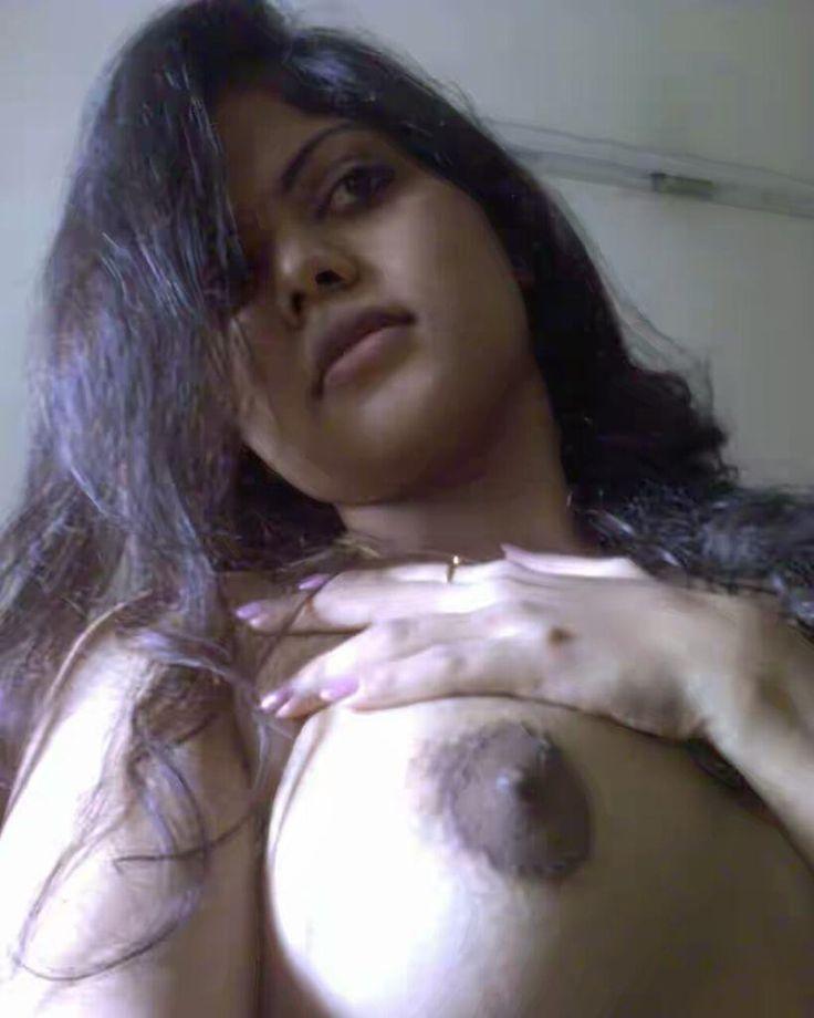 Nude real mallu picture