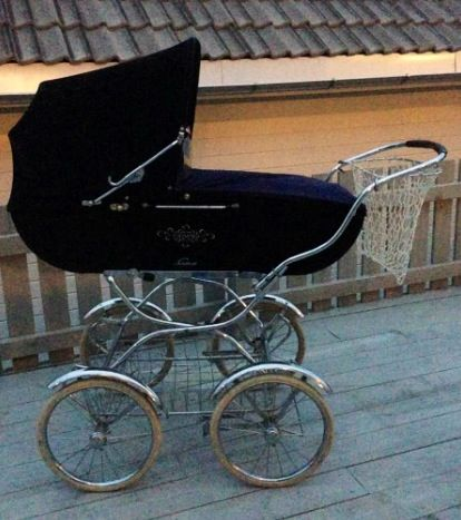 3359 Best Images About Baby Carriage On Pinterest