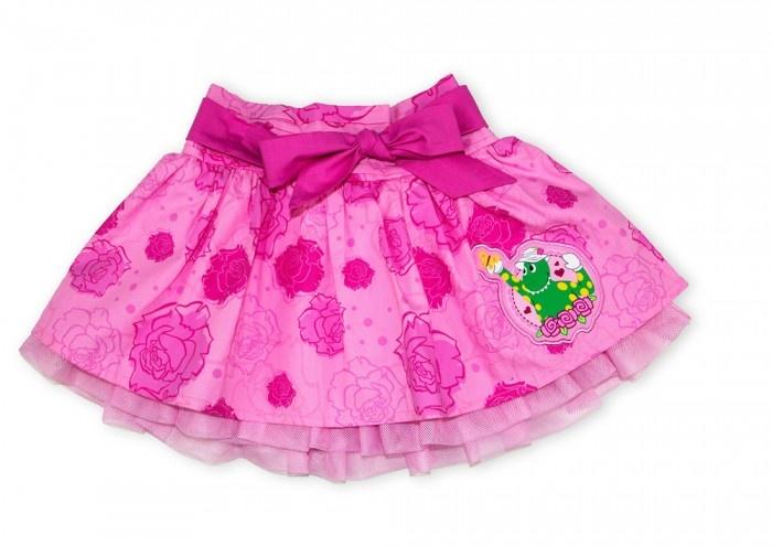 Dorothy The Dinosaur Pink Poplin Skirt  $24.95  http://www.clothingforkids.com.au/poplin-skirt-2-3069w