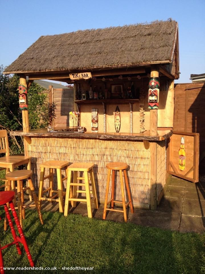 Garden Sheds Turned Into Bars 106 best shed of the year images on pinterest | shed of the year
