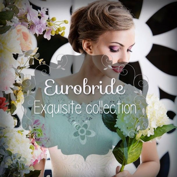 Our expertise in designer wedding dresses means that you will find your dream wedding dress.