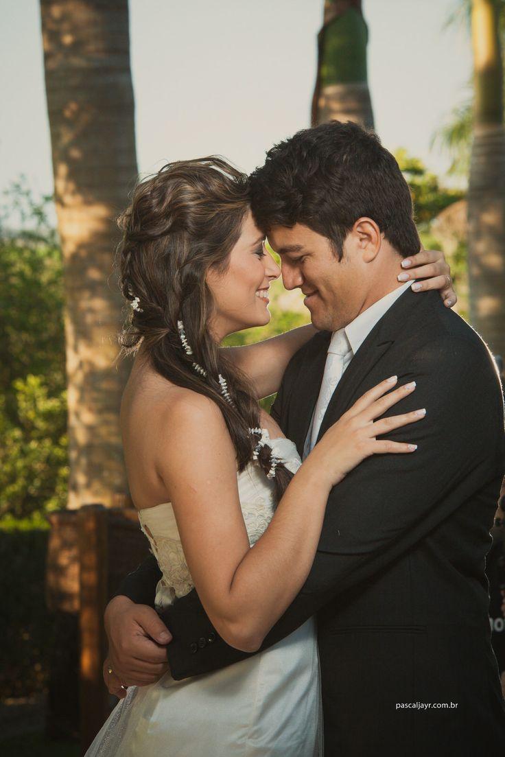casamento fotografo Bahia |  fotografia casamento eventos Bahia | fotógrafo de casamento Bahia | As melhores fotos by Pascal Jayr |fotografo de casamento Teixeira de Freitas  | bahia