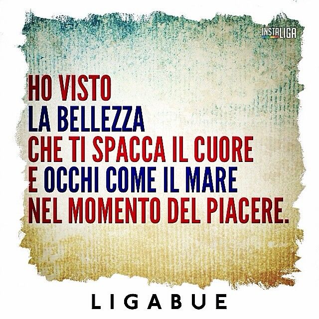 #instaliga https://www.facebook.com/LigaChannelNews