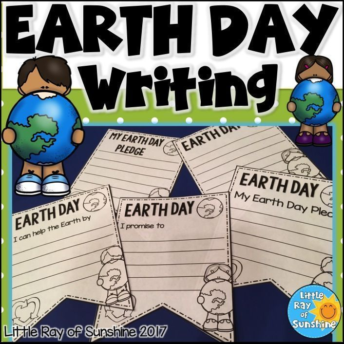 earth science- classzones essay The scientific revolution and the enlightenment essay  the church taught that  the earth was the center of the universe and everything  classzonecom.