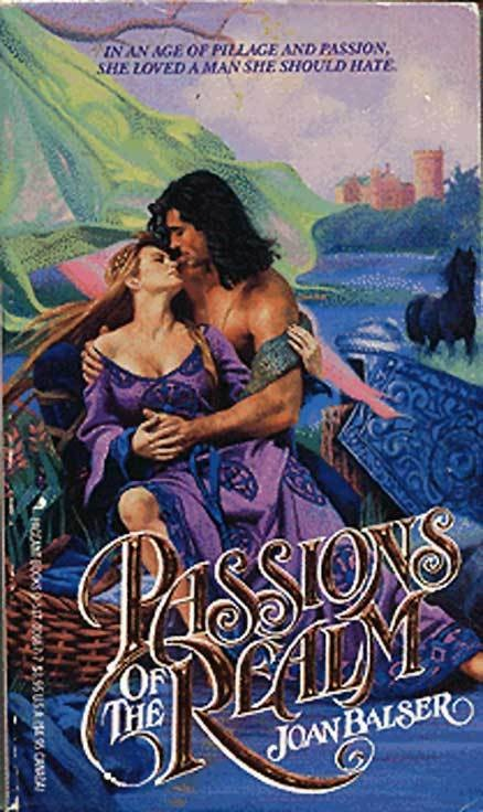 Fabio Romance Book Covers : Best images about vintage romance novel covers on