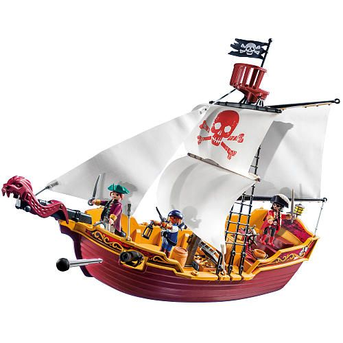 25 best ideas about playmobil pirates on pinterest playmobil garcon gateau enfant and f tes. Black Bedroom Furniture Sets. Home Design Ideas