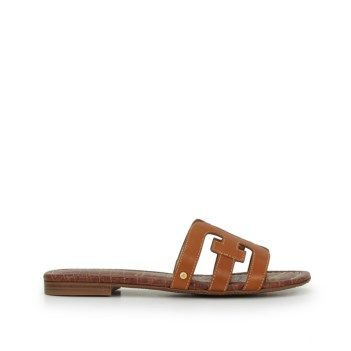 Bay Slide Sandal