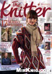 The Knitter №54 2013