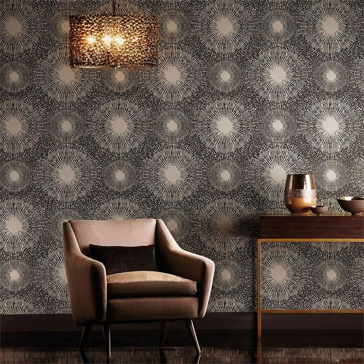 Harlequin - Designer Fabrics and Wallcoverings | Products | British/UK Fabrics and Wallpapers | Shore (EREE110788) | Anthology 01