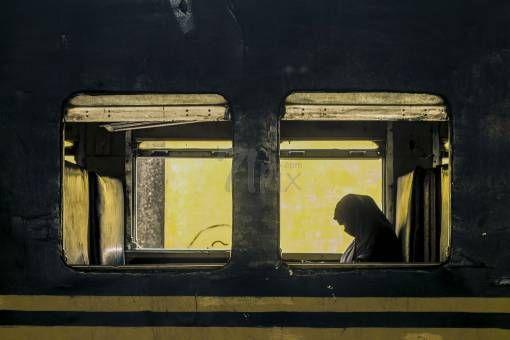 Bangladesh    April, 2015 by Ehsanul Siddik Arany on 71pix.com