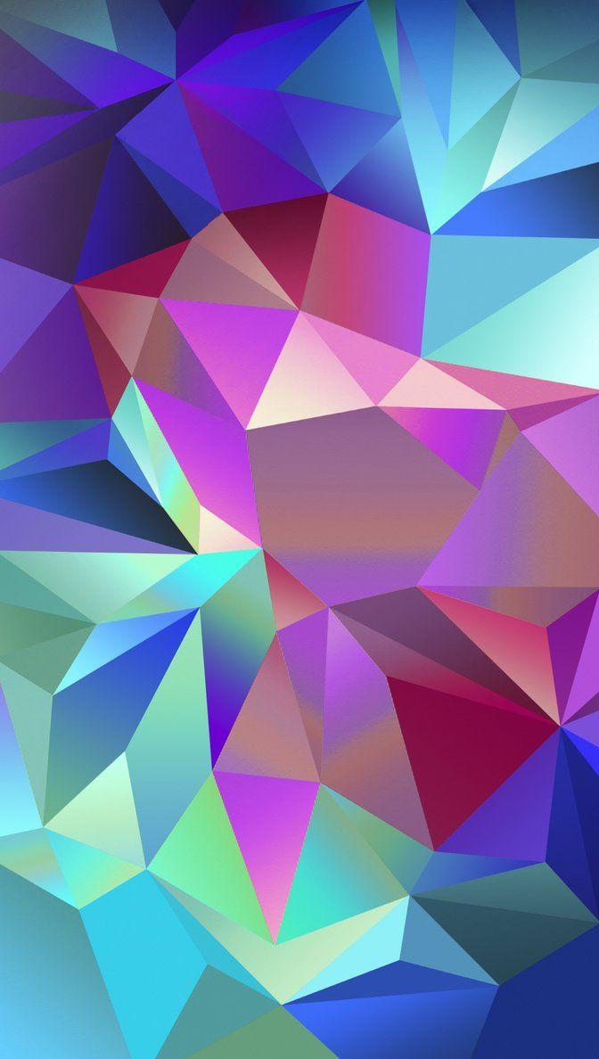 http://th03.deviantart.net/fs70/PRE/f/2014/056/4/e/samsung_galaxy_s5_wallpapers_var3_by_jahyrokr-d77z9qh.png