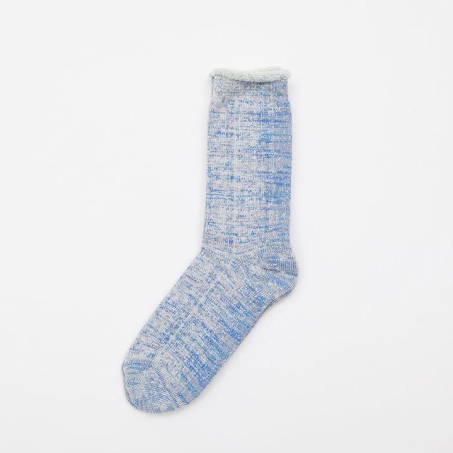 Australian made Merino Fleece socks, Colour flicker: http://wildernesswear.com.au/products/womens/socks/merino-fleece.html