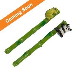 Green Bamboo Pens - 24450 - Alpi2015