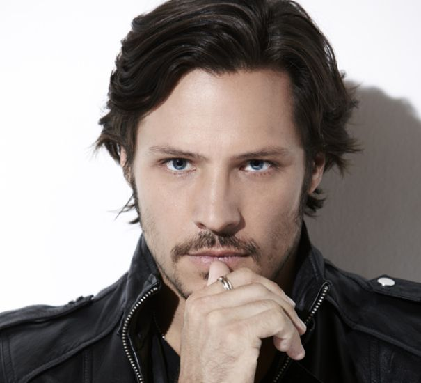 Former Revenge regular Nick Wechsler has copped a recurring role on Season 3 of NBC's police drama Shades of Blue, starring Jennifer Lopez and Ray Liotta. He'll play Detective Cole, but…
