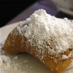 Tortas fritas fáciles @ allrecipes.com.ar