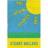 The Beach Diaries 2011 (Kindle Edition)By Stuart Millard