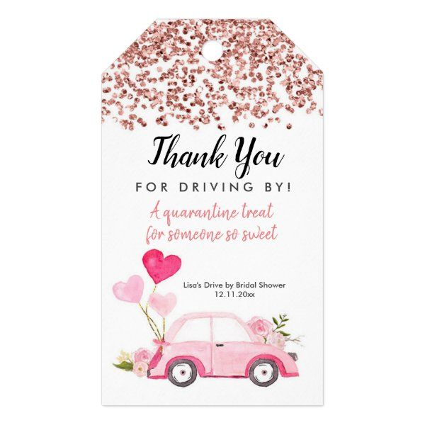 2 oz size soap ,drive by shower girl baby shower favor parade baby shower Baby shower favors drive by parade shower,boy baby shower