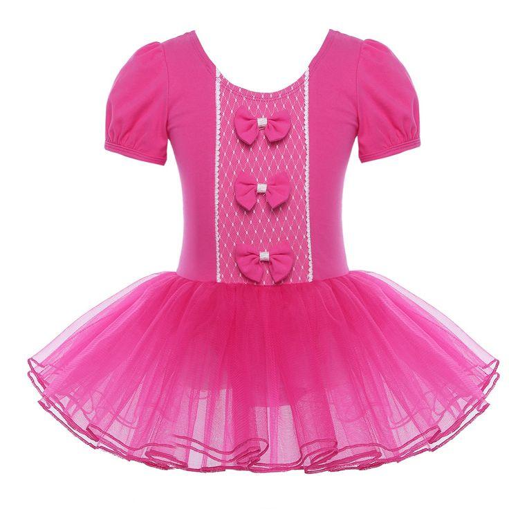 59 mejores imágenes de Ballet Dancewear en Pinterest | Tiendas de ...