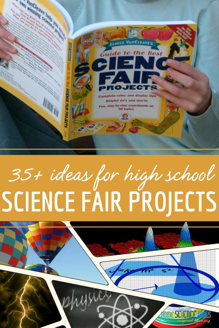 geology science fair projects Your guide to fun earth science fair projects, earth science and geology supplies, earth science experiments, science resources, geology, weather and environmental earth science projects.