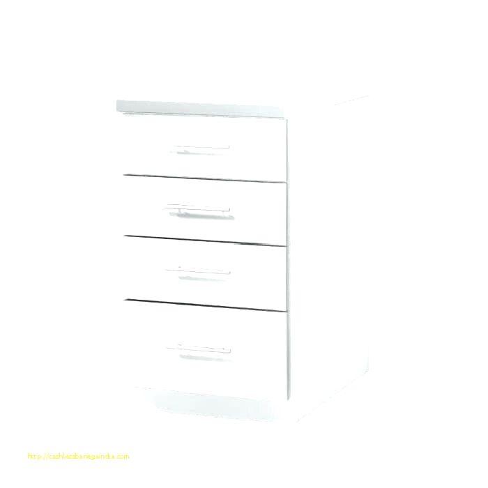 Module Bas 50 Cm De Cuisine 1 Porte 1 Tiroir Romane Small Kitchen Storage Kitchen Remodel Kitchen
