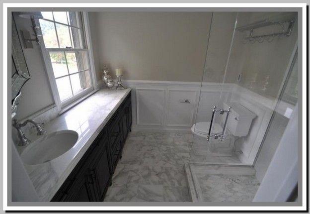 7x7 Bathroom Layout   Bathroom layout plans, Bathroom ...
