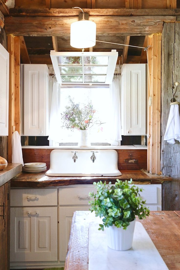 682 best GLAMPING images on Pinterest | Camper, Caravans and Airstream