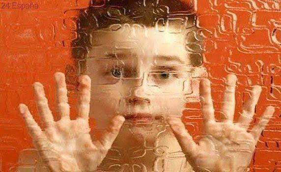 Hallada la razón por la que los trastornos del espectro autista son más comunes en varones