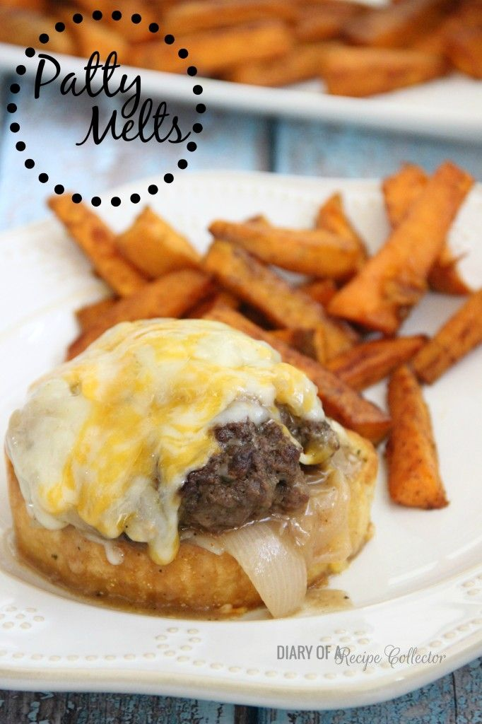 ... Recipes: Burgers on Pinterest | Lamb Burgers, Beef Patty and Burgers