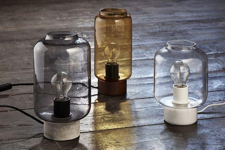 Frandsen Ligting lampy w stylu skandynawskim, oświetlenie w stylu skandynawskim, decorolka, sklep z dodatkami do wnętrz, sklep online, oświetlenie, duński design, ball, cohen, cool, wnętrza w stylu skandynawskim, lampy wiszące, lampy stojące, lampki na biurko, lampy podłogowe, kinkiety