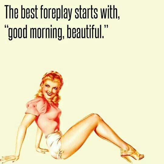 Good Morning Flirty Meme : Best images about flirty on pinterest quote life