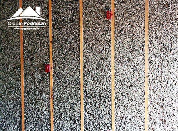 Ocieplenia domów, docieplanie budynków, docieplenie budynku, docieplenie budynków - więcej na www.cieplepoddasze.com