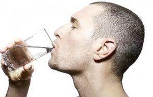 Cara Mengatasi Air Kuning Mengandung Bes…