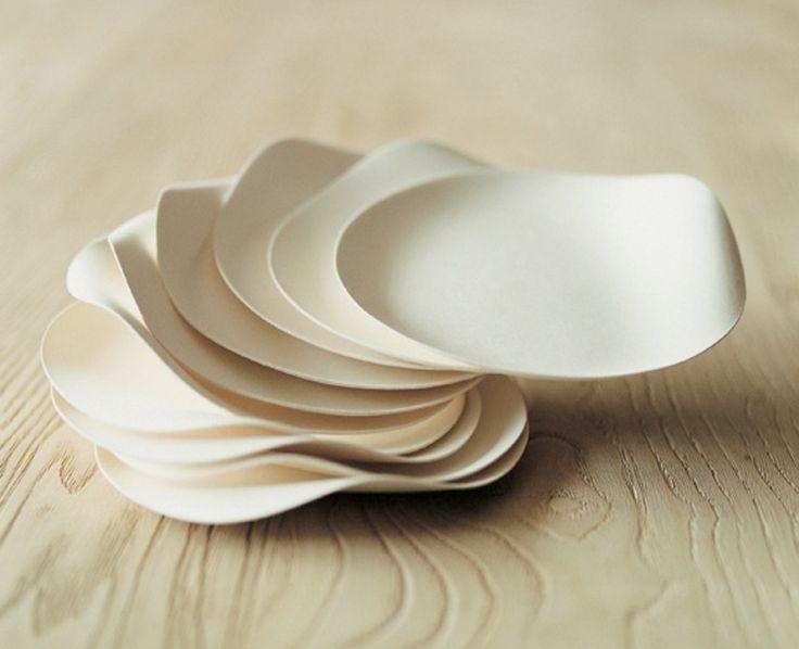 wasara tableware elegant u0026 disposable