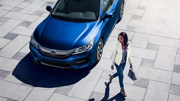 Honda Accord Expert Review – Check Advantage and Disadvantage