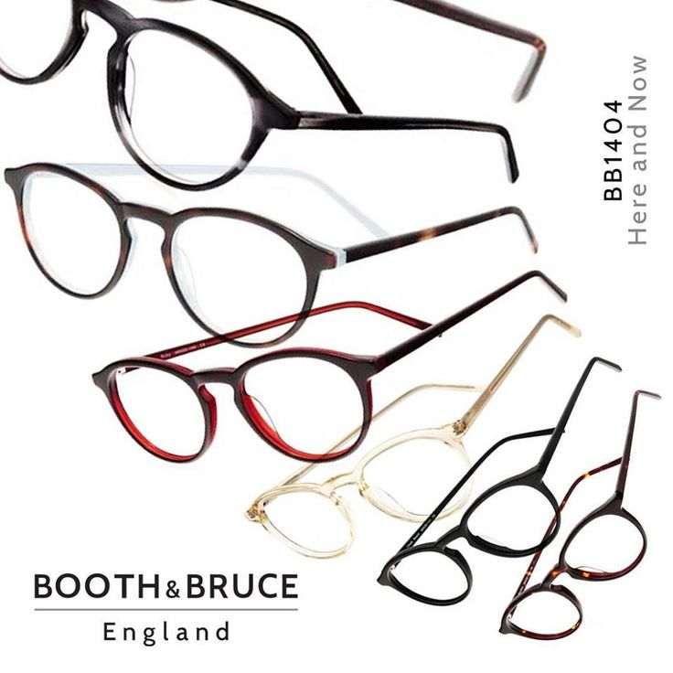 The BB1404 collection by Booth & Bruce England. Stop by our store and see what we have in from Booth & Bruce right now, plus much more! #yycstyle #yycfashion