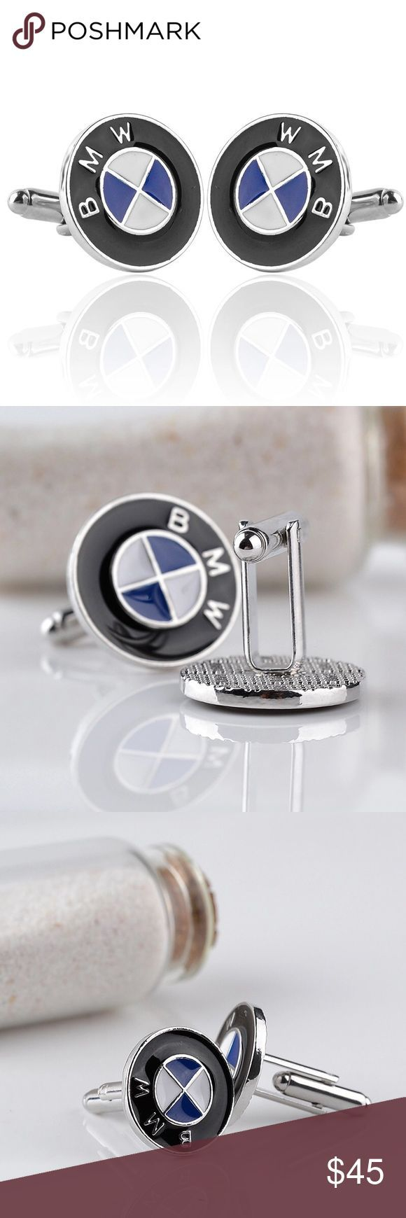 Cool Cars luxury 2017: Brand Design Car Cufflinks For Men New Luxury Car Men's Shirt Cufflinks Blue...  My Posh Closet Check more at http://autoboard.pro/2017/2017/05/08/cars-luxury-2017-brand-design-car-cufflinks-for-men-new-luxury-car-mens-shirt-cufflinks-blue-my-posh-closet/
