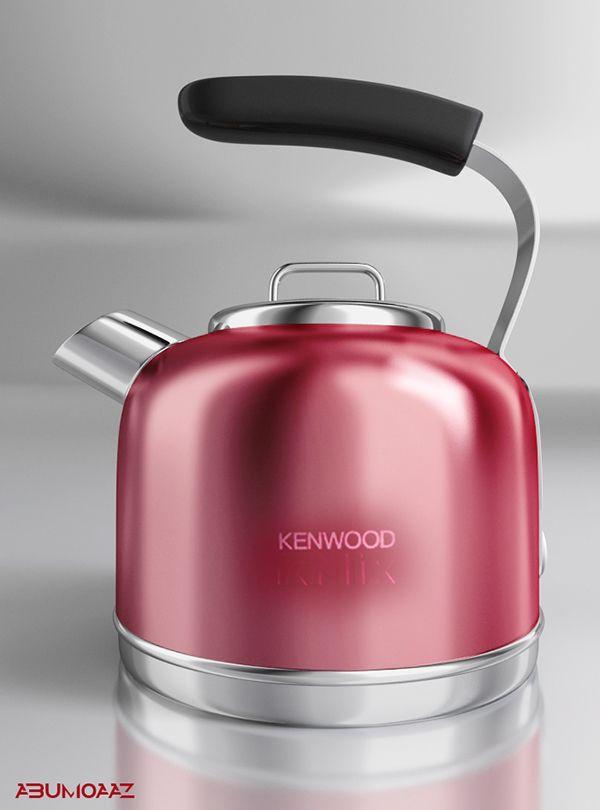The 25+ best Kenwood kmix ideas on Pinterest | Kenwood appliances ...