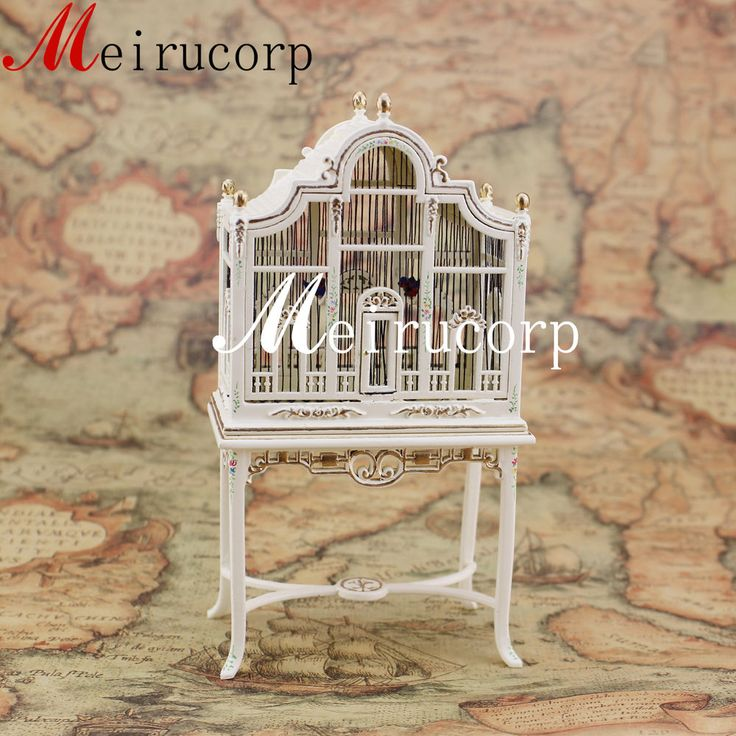 Dollhouse Miniatures St Louis: 1000+ Images About Dollhouse Baroque/rococo On Pinterest
