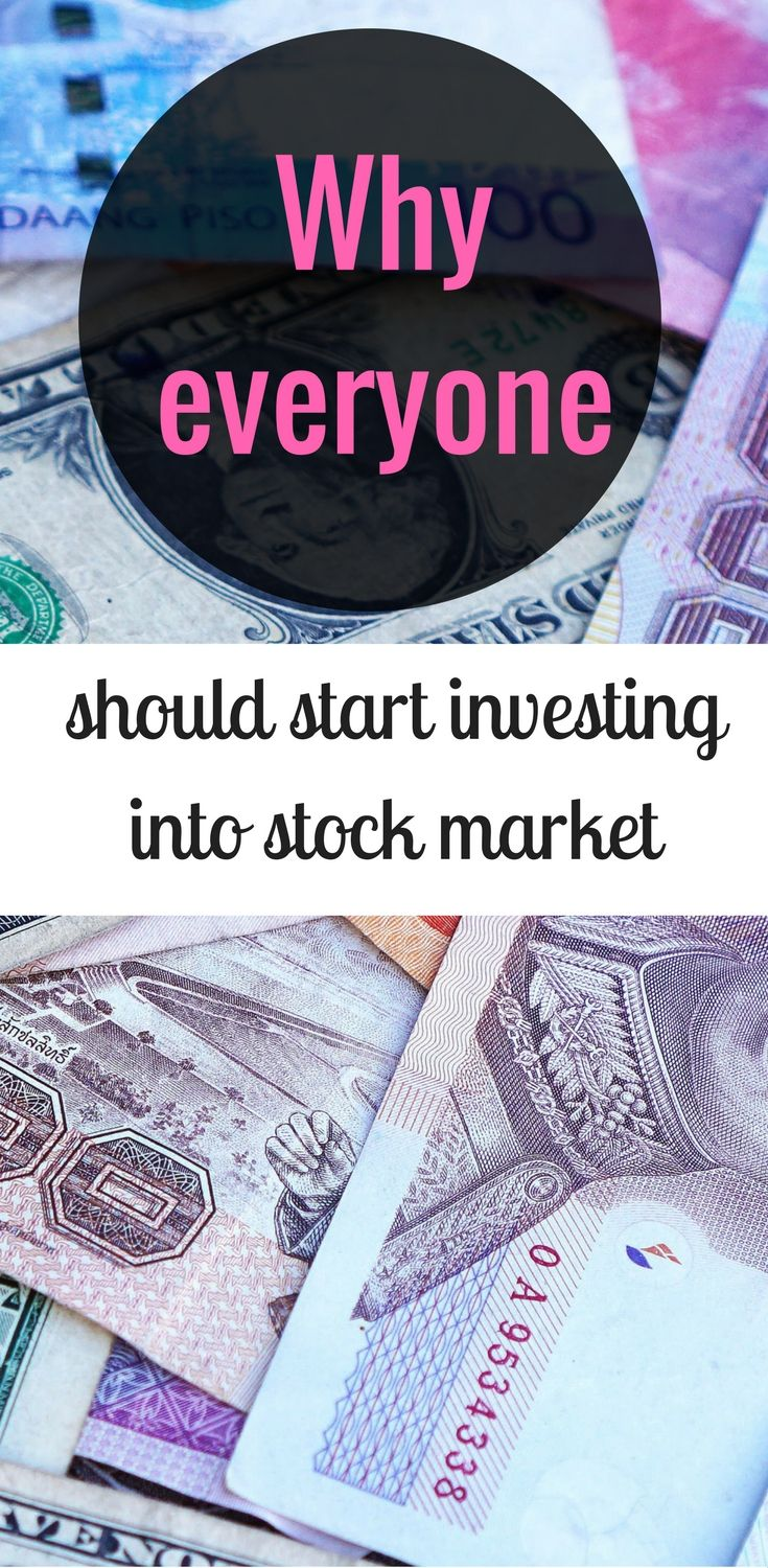 how to start investing in stocks with 10 dollars