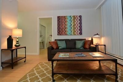1414 Davie Street - Apartments for Rent in Vancouver on http://www.rentseeker.ca - Managed by Hollyburn Properties