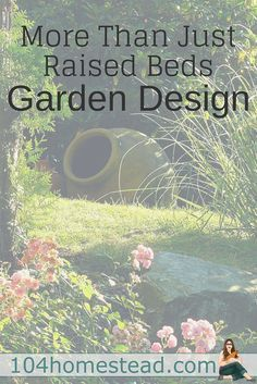 1000 images about gardening sow what on pinterest vegetable garden permaculture and - Focal point art essential aspect decor ...
