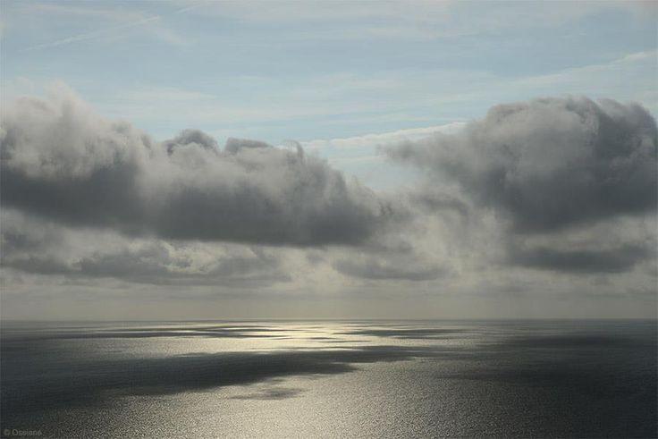 Photographie, Numérique dans Nature, Paysage, Aquatique, lac, rivière, ------------------------------------    bonheur d'être  fluidité intérieure  lumière simple  .  happiness of being  inner fl… - Image #553773, France