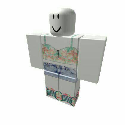Skins Para Hombres Y Mujeres De Roblox Roblox Amino En Holisss Hoy Les Traigo Una Cosas De Roblox Roblox Amino En Espanol Amino En 2020 Skins De Chica Para Minecraft Roblox Orejas De Gato Y Cola