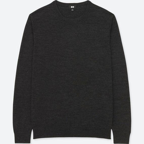 【ユニクロオンラインストア|MEN(メンズ)】ニット(セーター・カーディガン)の特集ページ。春にぴったりなコットンカシミヤセーターや新作のウォッシャブルセーターをご用意。最新トレンドのニットの着こなしやコーディネートをユニクロで探してください。|メンズファッションならユニクロ公式通販サイト