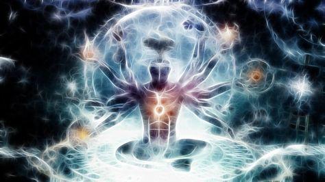 7 signes que vous êtes une personne hautement spirituelle La spiritualité prend de plus en plus de place dans notre société. Beaucoup de personne se