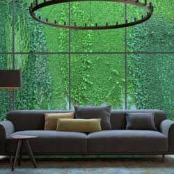 #interiordesigners #aurangabad