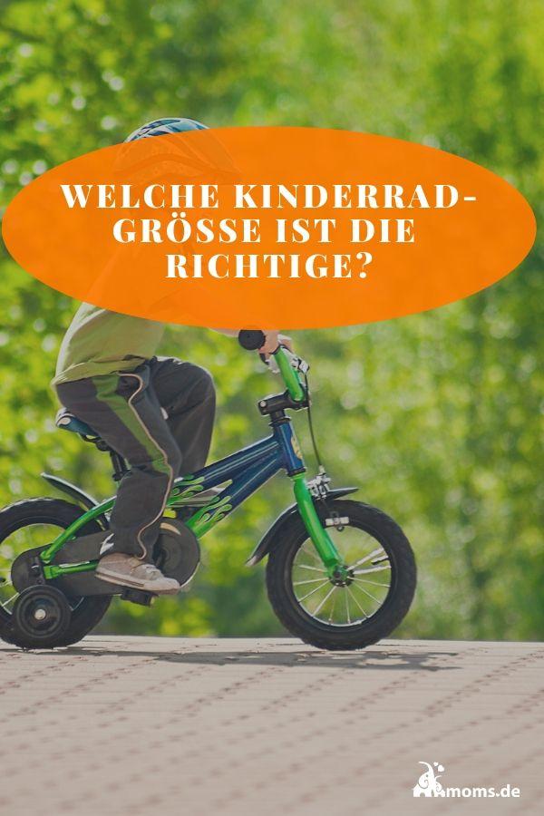 Kinder Fahrrader Vergleich Inkl Kaufberatung Kinder Fahrrad